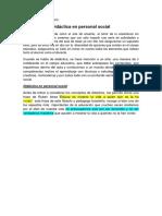 didactica ensayo.docx