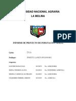 INFORME DE PROYECTO DE INDIGNACION MORAL.docx