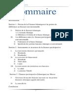 La Finance Participative Expo ESIF