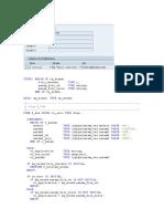 Emitir SOM no ABAP.docx
