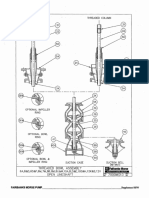 Turbine and Propeller Pump Catalog 251