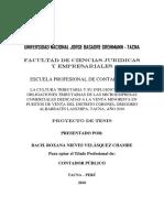 PROYECTO DE TESIS COMPLETO CORREGIDO.docx