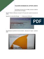 04 manual Instalacion con Clonezila - I5.docx