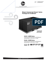 RLPN060 5 TON RUUD.pdf