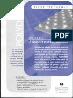 plaque de drainage fiche_technique.pdf