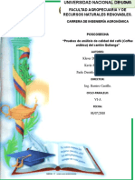 1-Informe-de-Poscosecha-café.docx