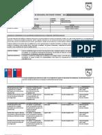 MODELO PLAN SEXUALIDAD II.docx