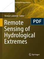 Remote_Sensing_of_Hydrol.pdf