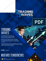 Business Plan TradingWaves-ESP