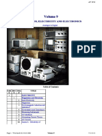 Vol 9 - Magnetism , Electricity & Electronics.pdf