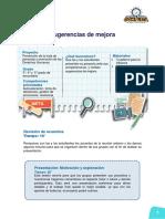 ATI3,4,5-S6-Prevención de La Trata de Personas OK (1)