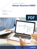 BPMO_Project_Planning_with_a_Visual_WBS_EN.pdf