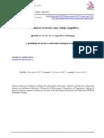 Dialnet-LaCalidadEnElServicioComoVentajaCompetitiva-6093282
