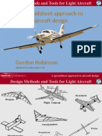 (2) Gordon Robinson.pdf