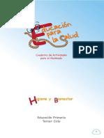 cuadernillo-higiene-y-bienestar-3er-ciclo.pdf