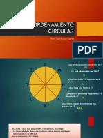 ORDENAMIENTO CIRCULAR.pptx