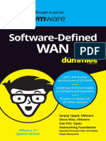 SD_WAN_For_Dummies_VMware_2nd_SpecialEdition.pdf