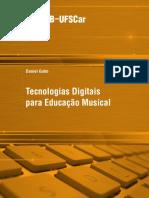 EM_Gohn_TecnologiaEM.pdf