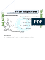 Ficha-Sucesiones-con-Multiplicaciones-para-CUARTO-de-Primaria (1).doc