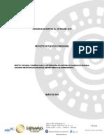 19-15-9180149_PPC_PROCESO_19-15-9180149_211001014_55464187 (1).pdf