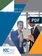 2017_ICC_BIC_Ebook-2.pdf