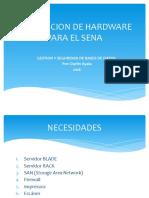 ADQUISICION DE HARDWARE.pptx