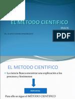 2. MET CIENTIFICO INCOMP.pptx