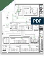 02 Diagrama Unifilar Total PDF