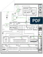 02 Diagrama Unifilar Total PDF