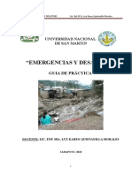 Manual Del Brigadista