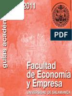 FEE_GuiaAcademica_2010_2011.pdf