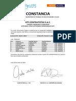 constancia - 2019-03-04T113630.012