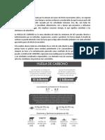 Huella de Carbono y Huella de residuos.docx