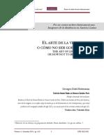Didi Huberman.pdf