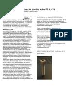 Medición del tornillo YFS A2.docx