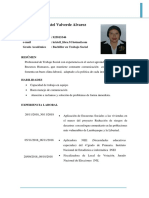 currculum vitae ACTUALIZADO.docx