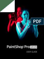 paintshop-pro-2019.pdf