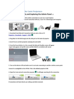 Connecting_Wirelessly_and_Exploring_Admin_Panel_QS.pdf