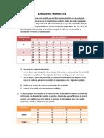 EJERCICIOS PROPUESTOS DISEÑOS.docx