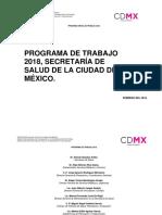 sexto informe SS CDMX.pdf
