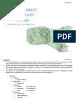 Plan Minado Utunsa 2019