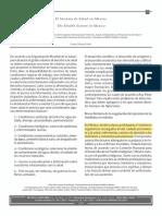 Dialnet-ElSistemaDeSaludEnMexico-6434801_unlocked.pdf