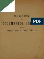 HISTORIA DE  CHILE INEDITOS.pdf