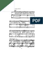 Cantata BWV061