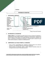 FGL-001 Cultura y Valores.docx