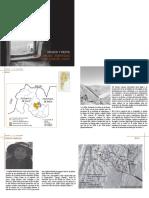 vol1 - La comunidad.pdf