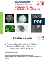 Introducao_Virologia