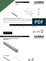 Perfil_LED_de_aluminio_micro_slim_1900780DKIT.pdf