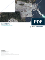 2019-swb-terminal-development-plan-final.pdf