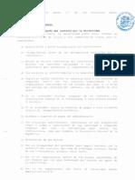 Bases_Liciacion_Concesion_Casino_Campus_Cordillera_2015._2.pdf